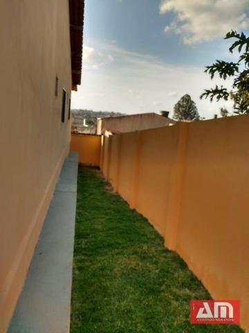 Vendo Casa em uma excelente localização em Gravatá. RF 513 - Foto 4