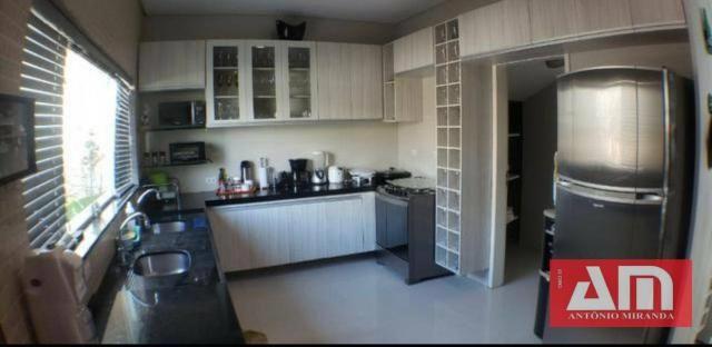 Vende-se Excelente Casa Mobiliada em Gravatá. - Foto 7