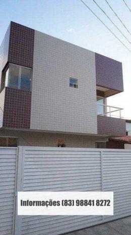 Apartamento à venda, 43 m² por R$ 140.000,00 - Mangabeira - João Pessoa/PB - Foto 14
