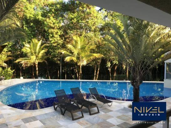 Casa com 4 dormitórios à venda, 750 m² por R$ 5.000.000,00 - Jardins Paris - Goiânia/GO - Foto 4