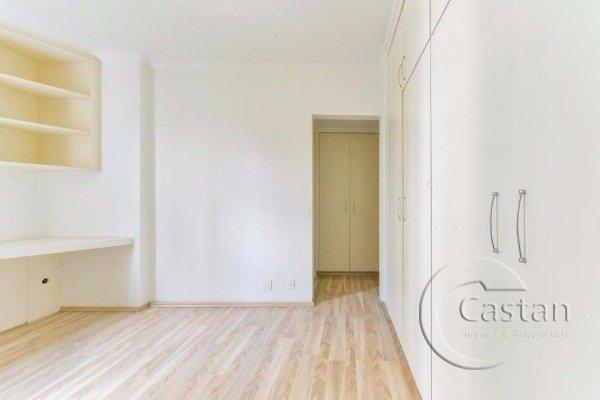 Apartamento à venda com 4 dormitórios em Paraíso, Sao paulo cod:TN019