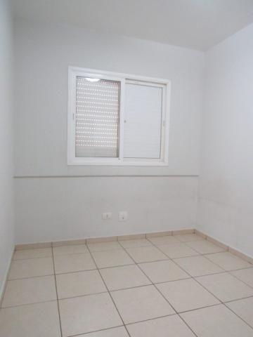 Apartamento para alugar com 2 dormitórios em Zona 07, Maringa cod:03897.001 - Foto 4