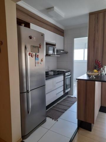Apartamento à venda, Ipiranga, 59m², 2 dormitórios, 1 vaga! - Foto 9