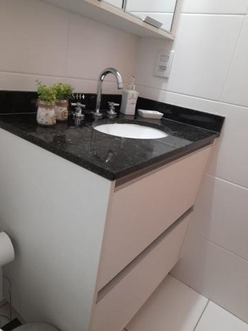 Apartamento à venda, Ipiranga, 59m², 2 dormitórios, 1 vaga! - Foto 19