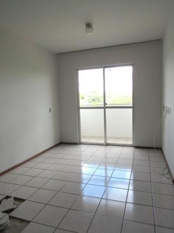 Apartamento para alugar com 2 dormitórios em Zona 07, Maringa cod:01119.003 - Foto 2