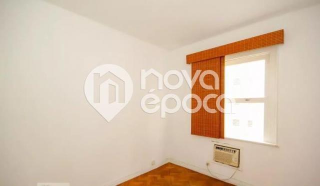 Apartamento à venda com 2 dormitórios em Copacabana, Rio de janeiro cod:CO2AP49686 - Foto 12