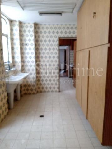 Apartamento em Higienópolis - Foto 7