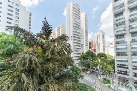 Apartamento à venda com 4 dormitórios em Paraíso, Sao paulo cod:TN019 - Foto 4