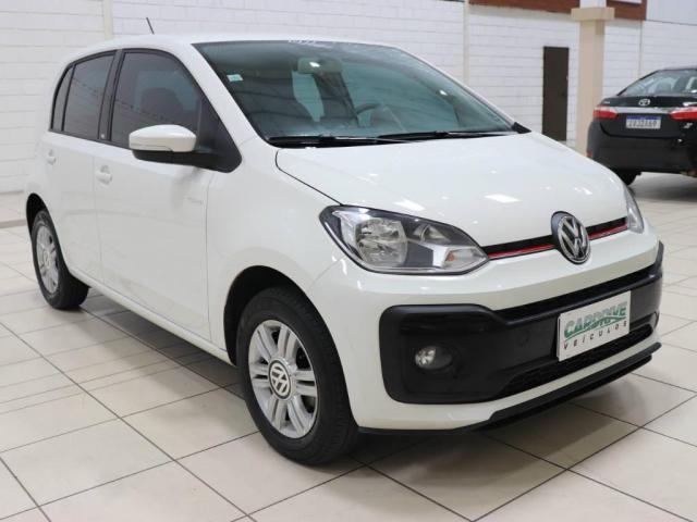 Volkswagen Up MOVE MDV - Foto 3