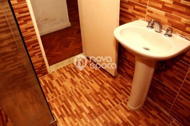 Apartamento à venda com 4 dormitórios em Copacabana, Rio de janeiro cod:CO4AP29289 - Foto 16