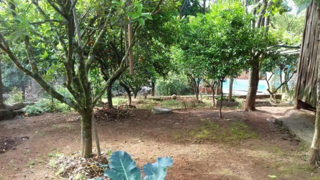 Casa residencial à venda, Tarumã, Viamão. - Foto 13