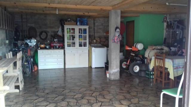 Casa residencial à venda, Tarumã, Viamão. - Foto 9