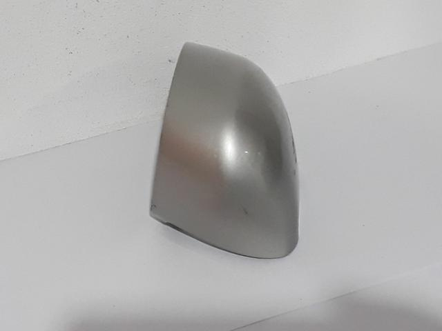 Capa Retrovisor C4 Esquerdo  - Foto 2