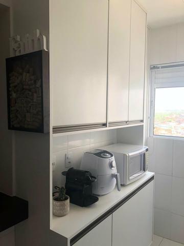 2 quartos em Piatã com fino acabamento (cód J.D) - Foto 20