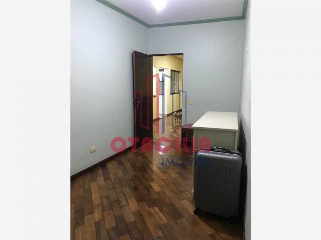Casa à venda com 3 dormitórios em Jardim palermo, Sao bernardo do campo cod:24686 - Foto 19
