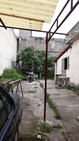 Casa de 03 quartos em Contagem - Foto 3