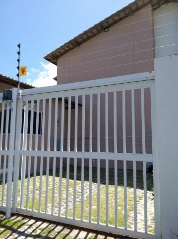 Lindo Apartamento para alugar em Buraquinho - Foto 12