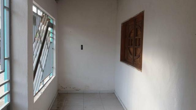 Vende - se casa em Poxim - Foto 4