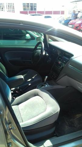 Linea essence aut top 09 - Foto 5