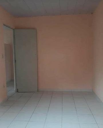 Vendido!!Casa Linear 2Q no Cond. Residencial Eldorado-Possibilidade de Entrada Zero - Foto 5