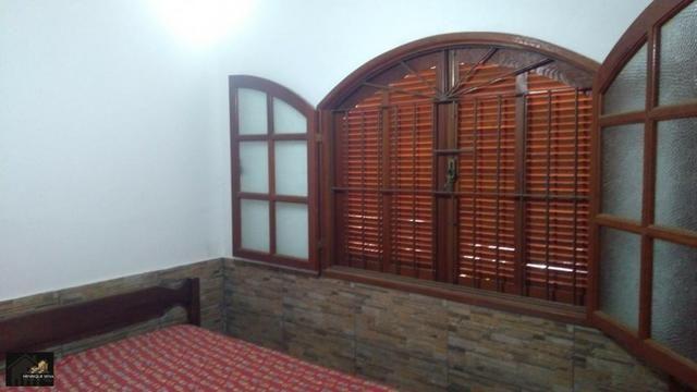 Excelente oportunidade Casa colonial no Porto da aldeia, São Pedro da Aldeia - RJ - Foto 12