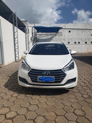 Hb20 sedan premium 2016/16 - Foto 2
