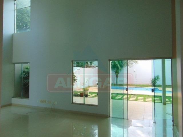 Sobrado 3 suites - 205 Sul - Foto 5