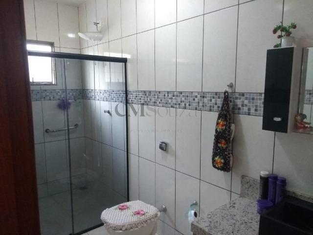 Casa Jardim Alto da Boa Vista - 169 m² área útil - Foto 12