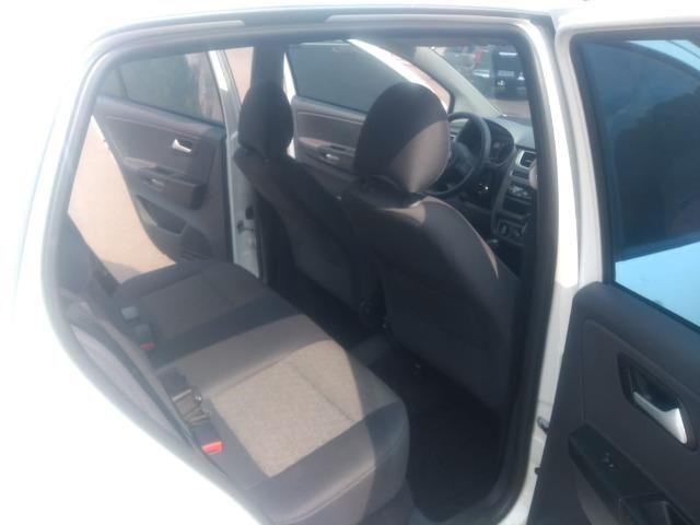 Fox VW 2014 Muito bem conservado e Pouco rodado - Foto 6