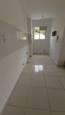 Apartamento para venda em Camboriú