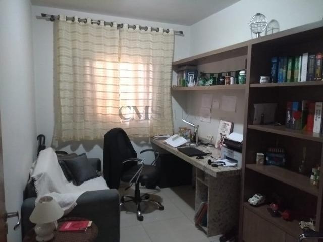 Casa Jardim Alto da Boa Vista - 169 m² área útil - Foto 6