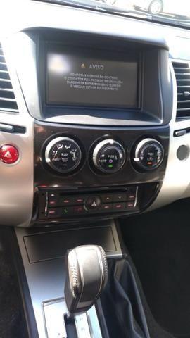 Toyota.Corola GLI.17/18 Aut. 1.8 Cvt. Branco - Foto 8
