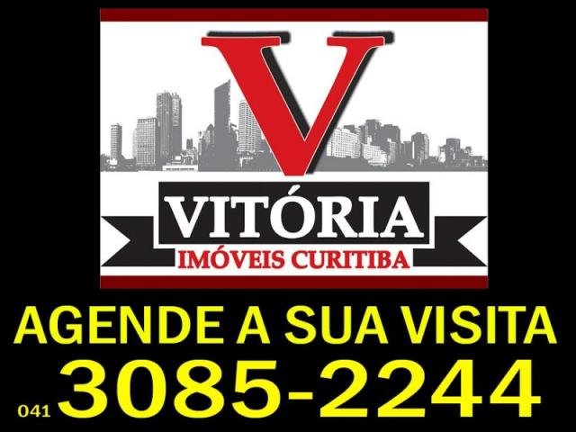 TERRENO RESIDENCIAL À VENDA, PINHEIRINHO, CURITIBA - TE0173. - Foto 11