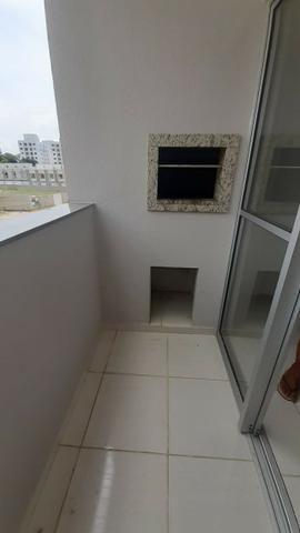 Apartamento para venda em Camboriú - Foto 5