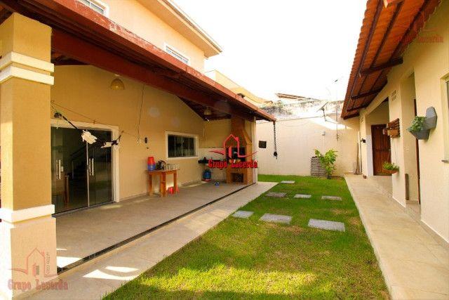 Casa Duplex Condomínio Ponta Negra II 380M² 04 Quartos - Foto 18