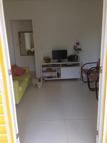 Ótima Casa Mobiliada, 3 Quartos, 15 Vagas, Forte Orange, Itamaracá, Financio, Aceito Carro - Foto 11