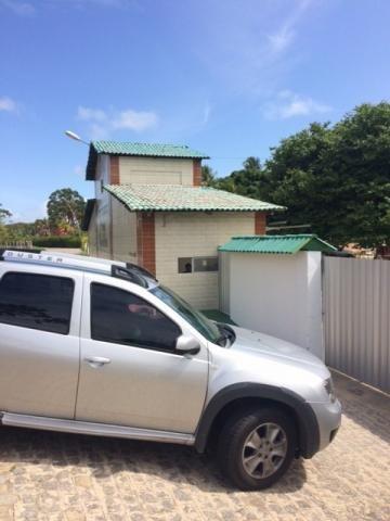 Excelente Casa 02 Quartos Mobiliada Zona Rural da Ilha Itamaracá, Vila Velha Aceito Carro - Foto 15
