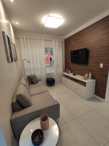 2 quartos com suíte e lazer completo em Paulista, Alameda do Frio Promoçao 2020 - Foto 11