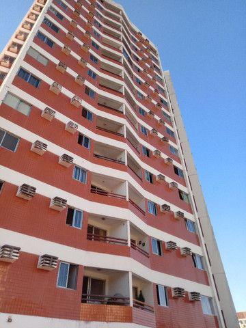 Vendo lindo apartamento no edificio forte da Barra - Foto 7