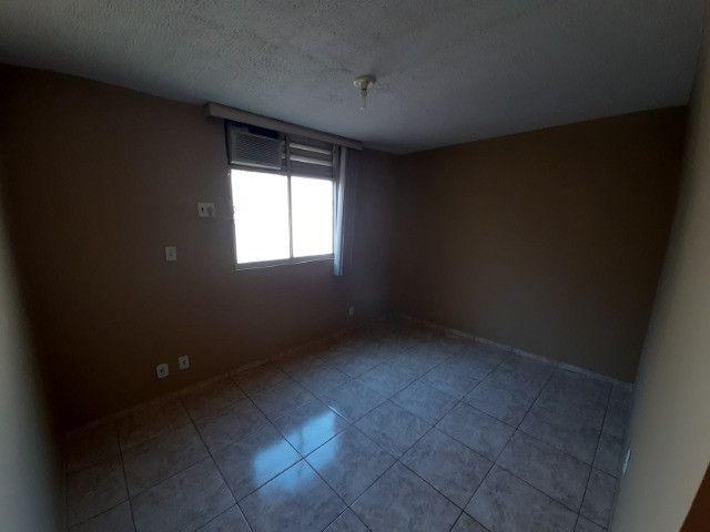 Apartamento Dom Felipe Urias Magalhães - Foto 10