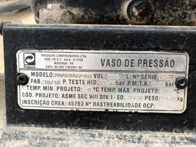 Usina de Concreto Csm MCD 500 2016 - #7437 - Foto 2