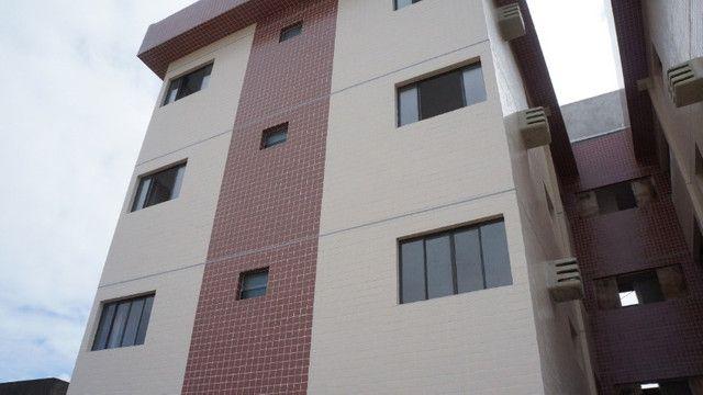 Apartamento 2 Qtos no Janga próximo ao Colégio Ômega - Foto 16