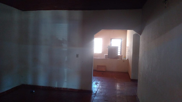 Casa Espaçosa na Ana Maria Couto - Foto 8