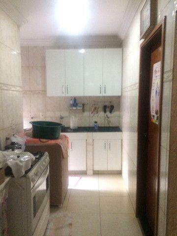 Casa 3 quartos com Edicula Setor São José - Foto 13