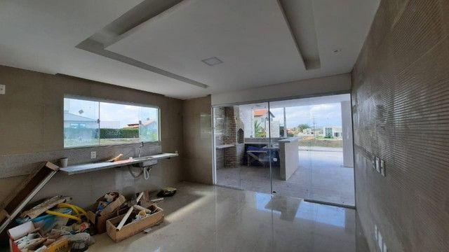 Casa com 06 suítes à venda em Gravatá em condomínio de Alto Padrão - Foto 8