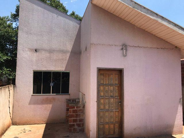 Vende-se Casa - IPORÃ _PR - Foto 5