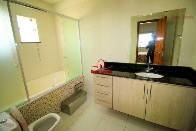 Casa Duplex Condomínio Ponta Negra II 380M² 04 Quartos - Foto 10