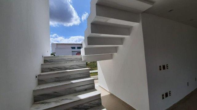 Casa com 06 suítes à venda em Gravatá em condomínio de Alto Padrão - Foto 10