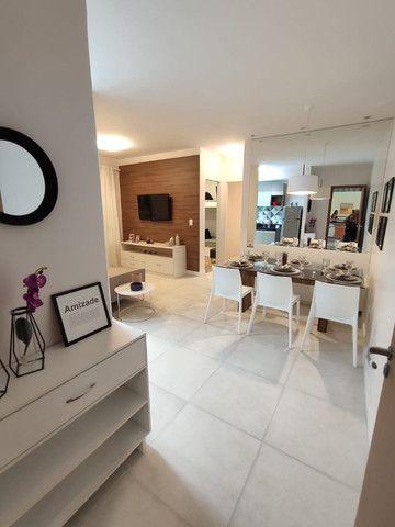 2 quartos com suíte e lazer completo em Paulista, Alameda do Frio Promoçao 2020 - Foto 12