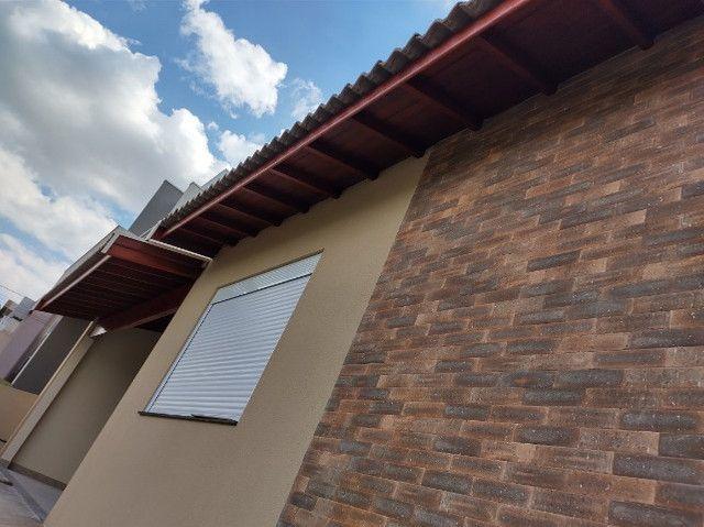 Direto c/ Proprietário - Casa 3 Quartos - Condomínio Alto de Itaici - Indaiatuba/SP - Foto 4